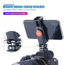 ขาตั้งกล้องแบบพกพา <b>Ulanzi ST</b>-<b>06</b> | Shopee Thailand