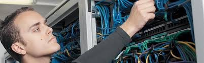 level technical level it networking walsall college level 3 technical level it networking