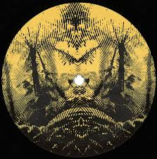 <b>Various Artists</b> - <b>New</b> Path EP / Forest Ill Records FIR003 - Vinyl