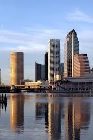 Business Plan Consultants in Tampa  amp  Orlando  Florida Business plan consulting in Orlando and Tampa Florida