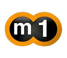 M1TV Tv Online