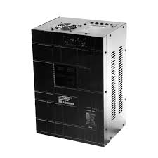 <b>Стабилизатор</b> напряжения <b>Uniel RS</b>-<b>1</b>/5000 WS в Пензе – купить ...