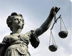 bankruptcy lawyer in Jacksonville FL