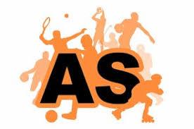 """Résultat de recherche d'images pour """"Assemblée Générale de l'Association Sportive"""""""