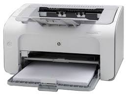 Инструкция по заправке <b>картриджей HP LaserJet</b> Pro P1102 ...