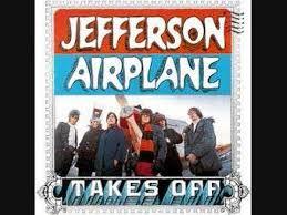 <b>Jefferson Airplane</b> - Run Around - YouTube