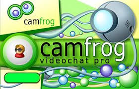 Camfrog Video Chat 6.6.336