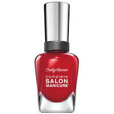 <b>Лак для ногтей</b> Sally hansen жидкий 570/69, <b>15 мл</b> | Магнит ...