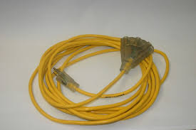 <b>Extension cord</b> - Wikipedia