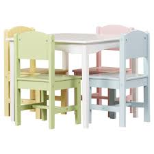 nantucket pc patio set