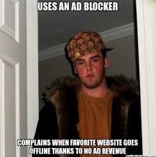 whatdoumeme-ad-blocker.jpg?0c4e2d via Relatably.com
