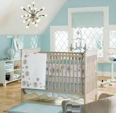 cool nursery furniture modern babies africa ocean themed baby nursery baby nursery furniture cool