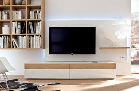 entrancing white and wood modern media combine with ikea wall units and entertainment centers also flat astonishing ikea stand