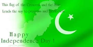 Importance of Pakistan Independence Day – 14 August - Virtualians ... via Relatably.com