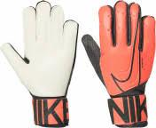 Вратарские <b>перчатки</b> для футбола — купить с доставкой, цены в ...