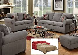 living room furniture houston design:  amazing furniture simple design for cheap living room furniture stores with cheap living room furniture sets
