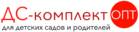 <b>Блокноты</b> детские - <b>Канцелярия</b> и игрушки оптом - ds-komplekt.ru