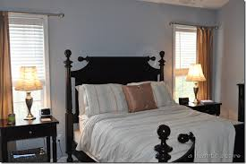 martha stewart bedroom furniture thats it folks ive run out of steam for the week so keeping it short i