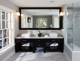 25 beautiful bathroom mirror ideas by decor snob bathroom mirror and lighting ideas