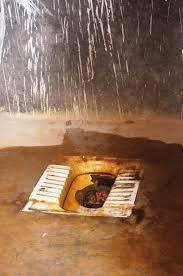 Image result for squatty potty kathmandu