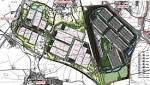 Developers' offer to buy out homeowners on Northampton rail depot land seems 'substantially less generous' than before