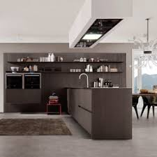 antis filoantis33 filo free steel fitted kitchens euromobil antis fusion fitted kitchens euromobil