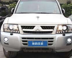 <b>Альтернативная оптика</b>, <b>ксеноновые</b> фары Guangzhou Chi Yun ...