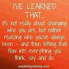 Remain True To Yourself Quotes. QuotesGram via Relatably.com