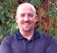 Paul Fitzgerald has been a Certified Advanced Rolfer™ and Rolf Movement Teacher since 2004. In addition to his Rolfing certifications, Paul has also been a ... - paul_fitzgerald