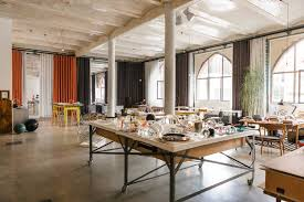 olafur eliasson berlin and studios on pinterest breathe architecture studio yellowtrace