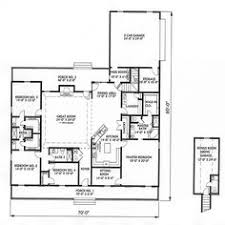 images about Future House on Pinterest   Floor Plans  House       images about Future House on Pinterest   Floor Plans  House plans and Corner Fireplaces