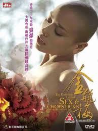 Xem Phim Kim Bình Mai 2013 Full, Film Phan Kim Liên và Tây Môn Khánh Xem Phim Kim Bình Mai 2013 Full HD , 2011, 2009, 2008,1996,1995. - kim-binh-mai-