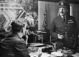 retro movie review dr strangelove fathom events