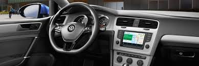 What is Cruise Control & How Does Cruise Control Work in a <b>VW</b>?