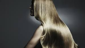 7 <b>шампуней</b> с <b>кератином</b>, которые спасут ваши волосы зимой ...