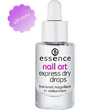 <b>essence</b> Nail Polish and Care for sale | eBay