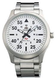 <b>Orient</b>, Наручные <b>Часы</b>. Очень Дешево Россия