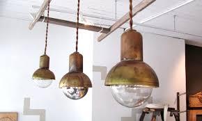 gallery of best fixture bell jar pendant light holly hunt bell jar lighting fixtures