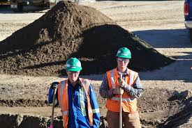 now accepting resumes labourers gcs energy about the job work location various jobsites across the prairies workers must be able willing to transfer to other jobsites as site needs change and have