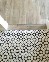 <b>floor</b>: лучшие изображения (33) | Дизайн пола, Интерьер и Дизайн