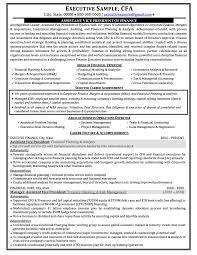 resume mis resume sample mis resume sample images full size