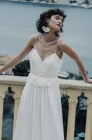 <b>Beach Wedding Dresses 2019</b> - Junebridals.com