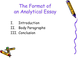 What should i write my english research paper on   Toby David White