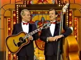 Image result for smothers bros