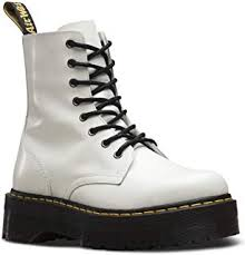 White - Boots / Shoes: Clothing, Shoes & Jewelry - Amazon.com