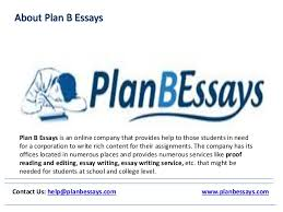 best online paper writing service