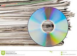 essays on electronic media  essays on electronic media