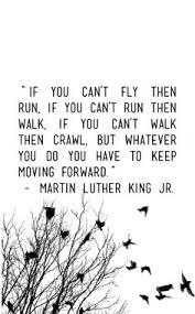 Wallpaper Quotes on Pinterest   Motivational Words, Swag Quotes ... via Relatably.com