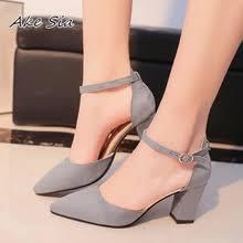 Free shipping on <b>Women's Pumps</b> in <b>Women's Shoes</b>, <b>Shoes</b> and ...