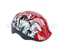 <b>MaxCity Шлем Baby</b> City - Акушерство.Ru